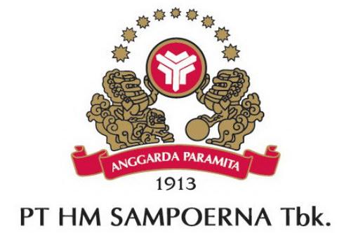 sampoerna logo