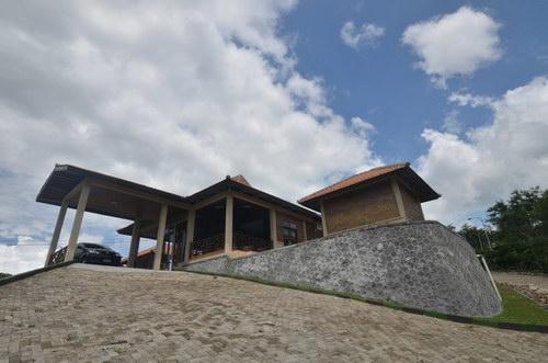 Banaran 9 Hotel & Resort Semarang Bawen