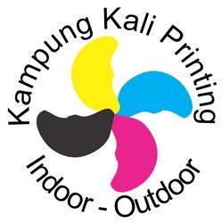 Kampung Kali Printing