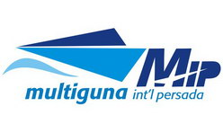 PT Multiguna Int'l Persada, International Freight Forwarder
