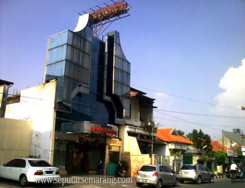 RM Restoran Pringgading