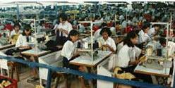 pt-rodeo-prima-jaya Daftar Alamat Pabrik Garment Di Kota Semarang
