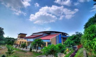marsudirini school