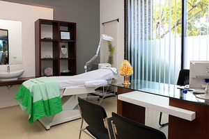 Miracle Aesthetic Clinic Semarang Veteran
