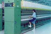 mesin canggih