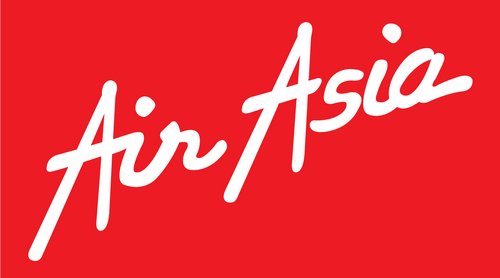 ATSC Semarang, AirAsia Travel & Service Center