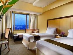 Tips & Cara Reservasi / Booking Hotel Harga Diskon