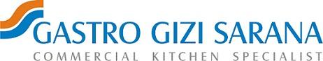 Gastro Gizi Sarana Logo