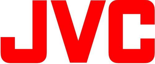 JVC Service Center & Dealer