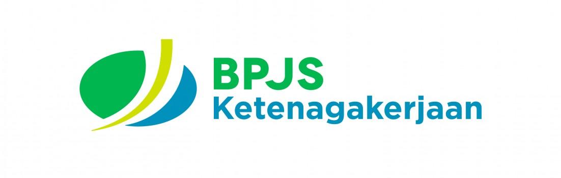 Bpjs Ketenagakerjaan Semarang Seputar Semarang