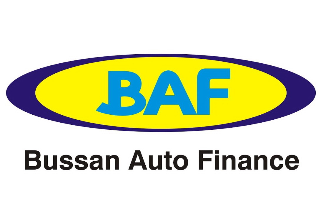 Image result for BUSSAN AUTO FINANCE