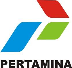 Lowongan Kerja Semarang Seputar Semarang - Part 6