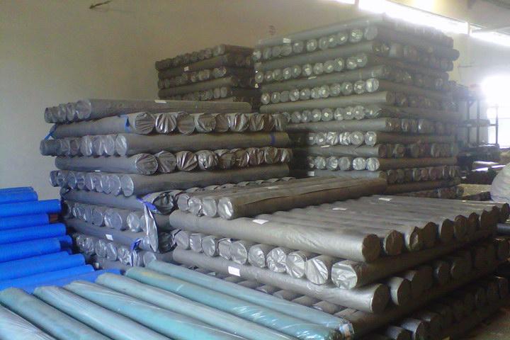 Indoplastik Jual Beli Terpal Dan Pesanan Kolam Terpal