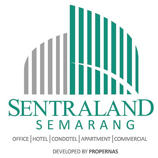 Lowongan Kerja Sales Executive, Staff Pajak Sentraland