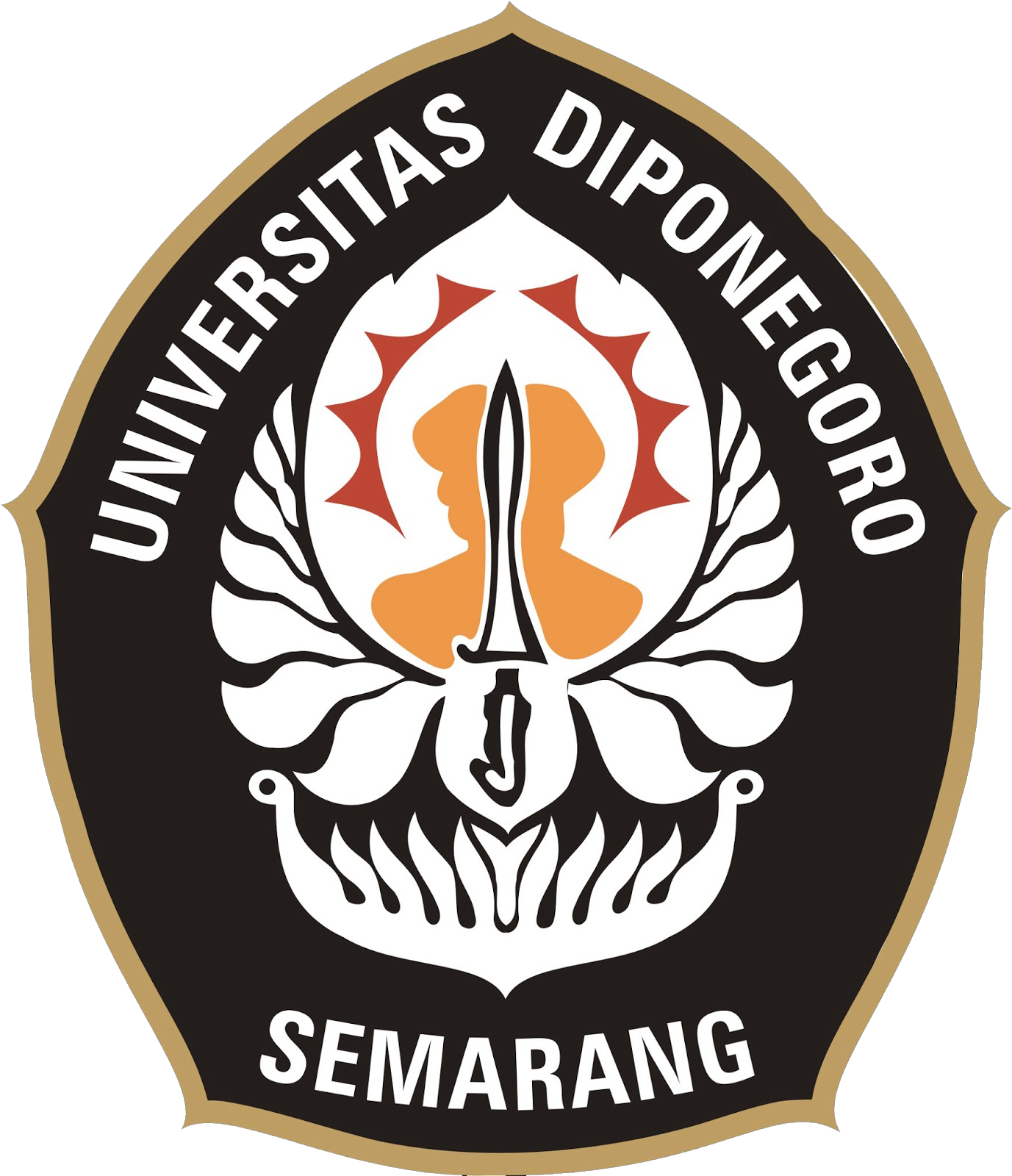 Image result for universitas diponegoro
