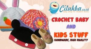 Cilukba – Toko Baju Bayi dan Perlengkapan Bayi