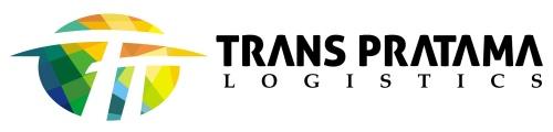 Trans Pratama Logistics, Freight Forwarder Internasional