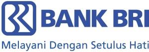 Lowongan Kerja Bank BRI, Customer Service Teller