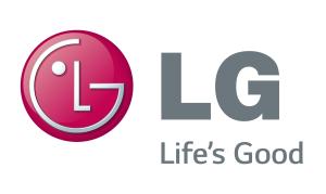 Service Center LG Elektronik Jakarta