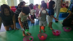 Leaps and Bounds International Pre School