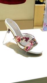 Sepatu Bocorocco Pillow Concept